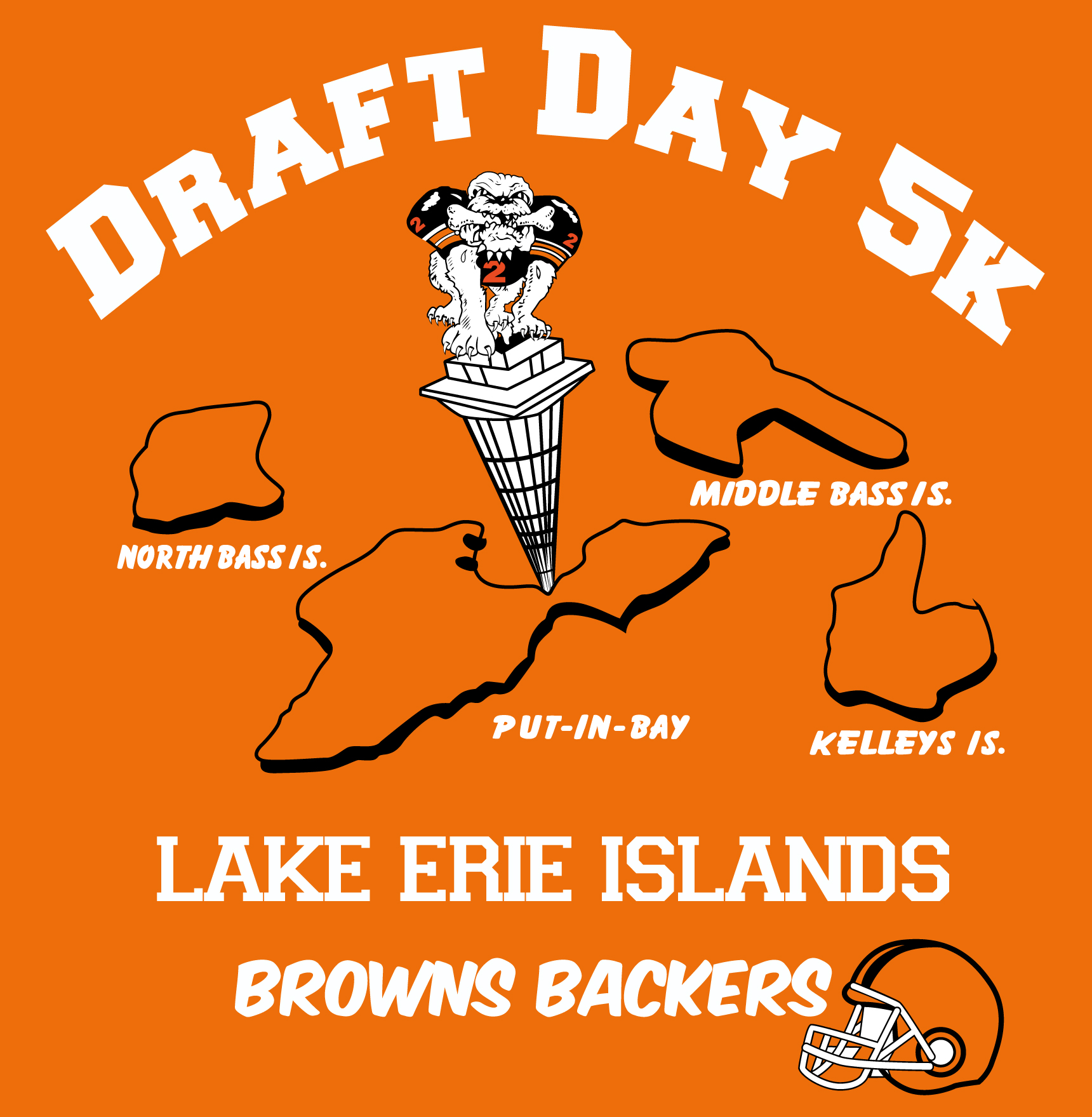 draftday5k