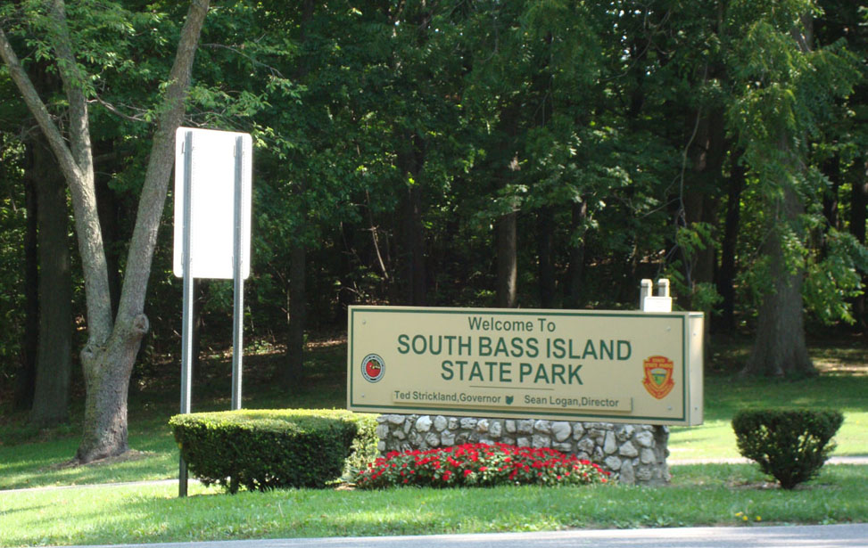 south-bass-island-state-park