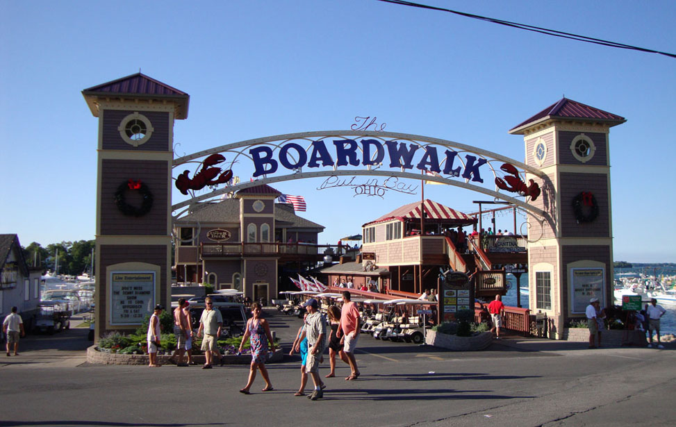 the-boardwalk